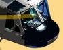 Play Iron Skies Enduro