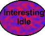 Play Interesting Idle