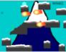 Play Fireball Platformer