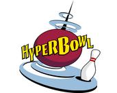 Play HyperBowl
