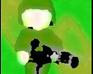 Play Sniper