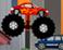 Play Monster Truck Destroyer