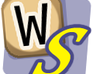 Play Word Slider