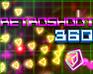 Play RetroShoot360