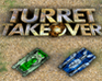 Play Turret Takeover