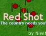 Play Red Shot