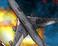 Play Clear Skies: World War 3