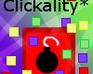 Play Clickality
