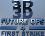 Play 3D Future Ops 4: First Strike