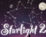 Play Starlight 2