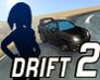 Play Drift Runners 2
