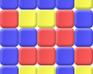 Play Blocky 500