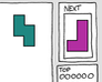 Play Hell Tetris