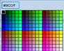 Play AS3 Random Color Tutorial