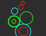 Play Color Pulsate