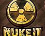 Play Nuke It