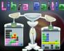 Play Libra Battle
