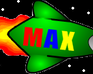 Play MAXOTONIC 2