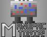 Play Manufactoria