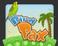 Play Bird Pax