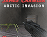 Play James Crawler - Arctic Invasion