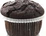 Play Muffin Land - BETA