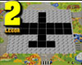 Play Legor 2
