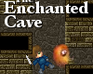 Play The Enchanted Cave