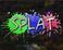 Play Splat