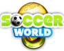 Play Soccer World
