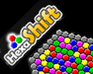 Play HexaShift