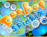 Play DooBoo Spidrix