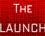Play The Launch