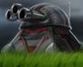 Play Wasteland Defender