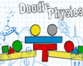 Play Doodle Physics