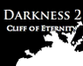 Play Darkness 2