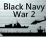 Play Black Navy War 2