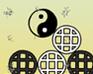 Play Yin Finds Yang