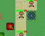 Play Earth Tower Defense