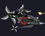 Play Halo Galaxies 2