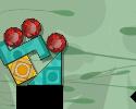 Play Perfect Balance 2 Mobile
