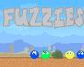 Play Fuzzies