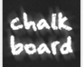 Play ChalkBoard 2 (Multiplayer)