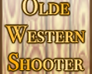 Play Olde Western Shooter