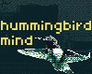 Play Hummingbird Mind