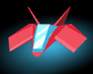 Play Ray Quest