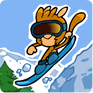 Play Xtrem Snowboarding