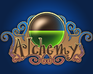 Play Secrets of Alchemy