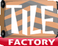 Play Tile Factory