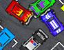 Play Car Chaos